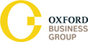 http://www.oxfordbusinessgroup.com/