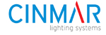 http://www.cinmarlighting.com/