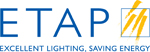 http://www.etaplighting.com