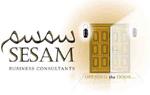 http://www.sesam-uae.com