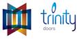 http://trinityholdings.com/
